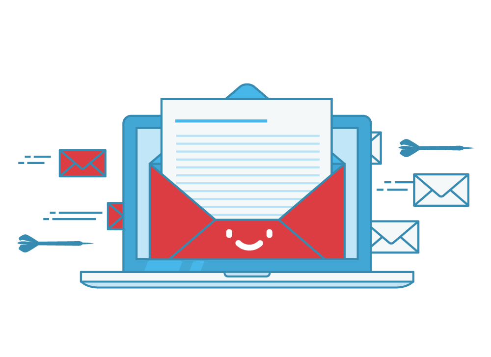 Email marketing Bucaramanga